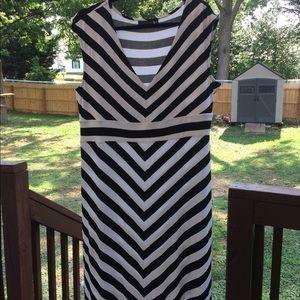 Apt. 9 Maxi Dress